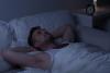 Quel sont les dangers de ne pas dormir assez